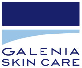 Galenia Skin Care